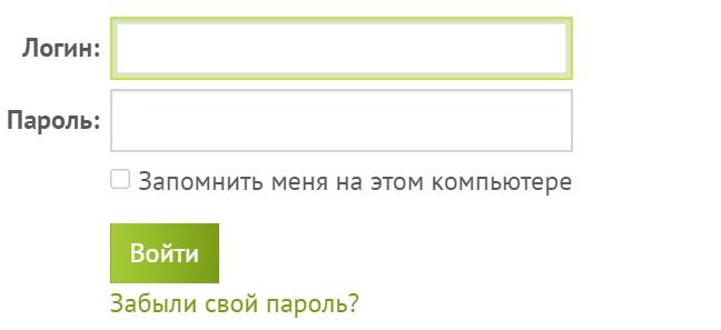 сафети драйвинг кз