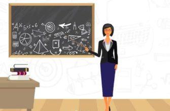 аймектеп вход для учителей