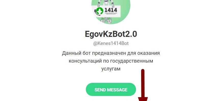 egovkzbot