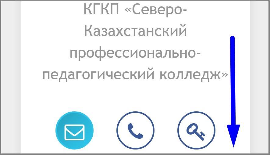 скппк-сова